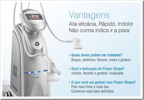 02072012204341_sensibilitePower02
