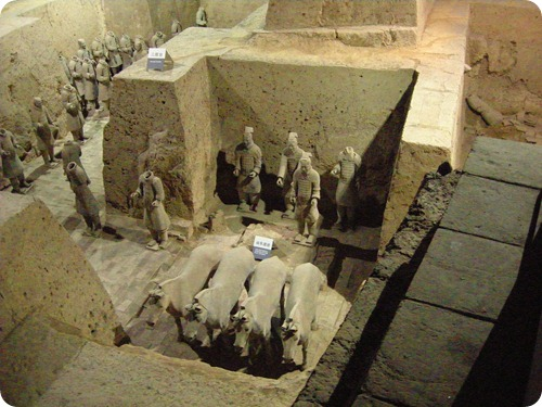 terracotta-warriors-pit-3-l