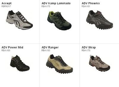 A merced de Mencionar Vibrar  Calçados, Tênis, Reebok, Preços, Onde Comprar - Teclando Tudo
