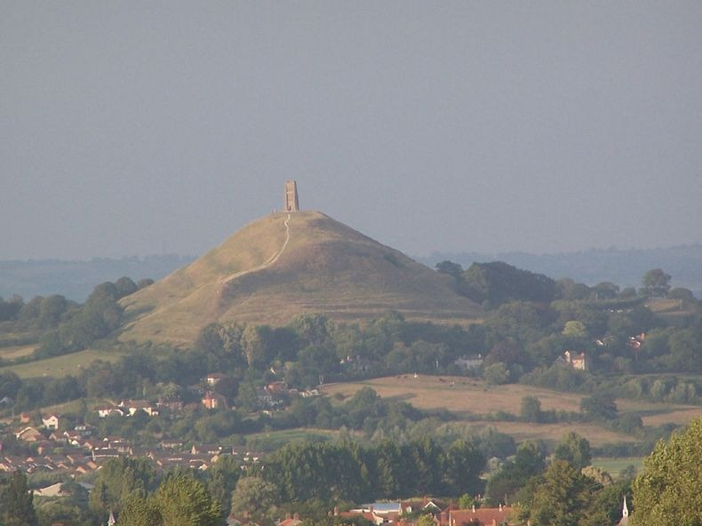 glastonbury-tor-3