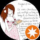 angélique Forner