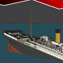 Titanic Escape icon