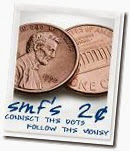 2cents smf