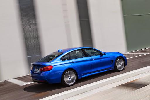 BMW-4-Series-Gran-Coupe-12.jpg
