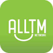 ALLTM – Cash & Digital Rewards