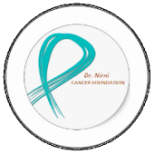 Nirni Cancer Foundation