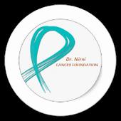 Nirni Cancer Foundation