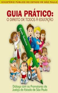 O Direito de todos à Educação, por Júlio Cesar