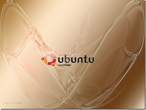 ubuntu_wallpaper4