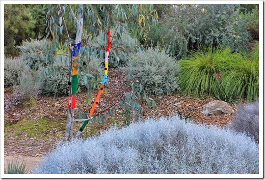 130119_UCDA_AustralianCollection_Natural-Transformations-yarn-bombing_43