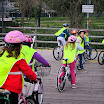 Biciclettata_Torbole_2014_15.jpg