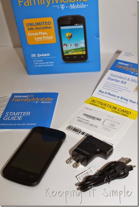 #ad Home-Cell-Phone-With-Family-Mobile #Thankful4Savings (4)