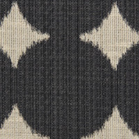 Robert Allen Ikat Dot in Black.jpg