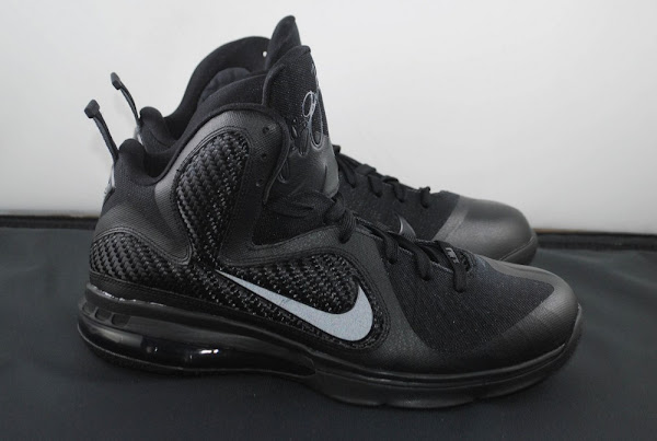 Christmas Lebron 9s.Nike Lebron Lebron James Shoes Part 312