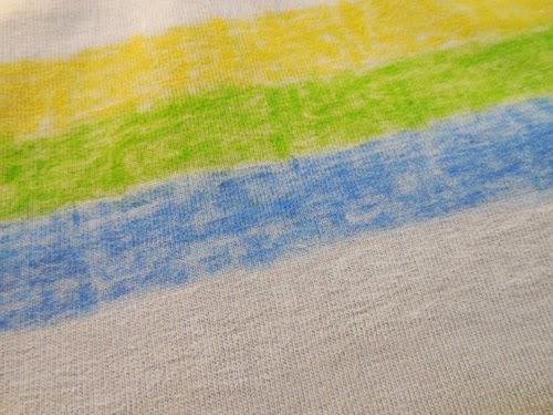 como-customizar-camiseta-regata-giz-18.jpg