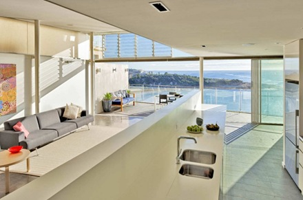 queenscliff-house-by-utz-sanby-architects