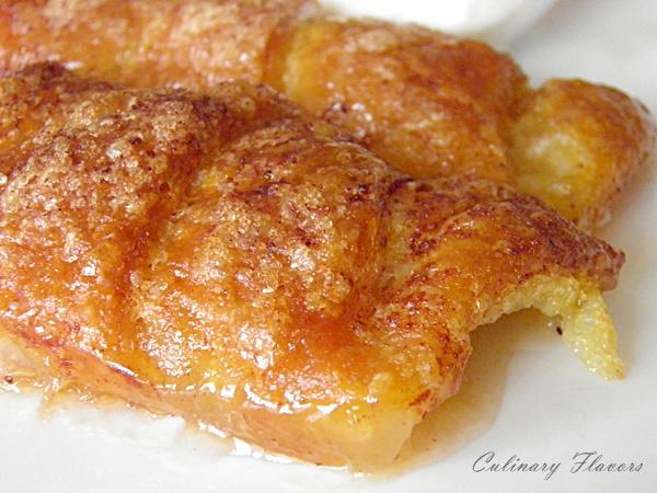 Apple Dumplings.JPG
