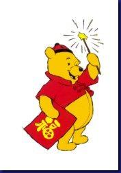 winnie the pooh 1 (6)