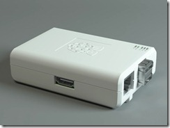 raspberry-pi-case_05d