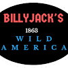 Billyjacks Wild America