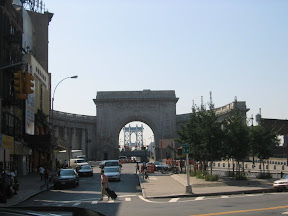 218 - Entrada puente de Manhattan.jpg