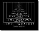 time_paradox
