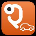 Quatenus MX MyCar icon