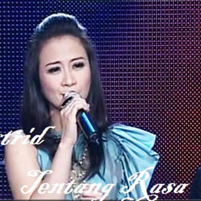 Lagu Melayu Top Masa Kini 2012 #3