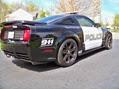 Transformers-2007-Mustang-8
