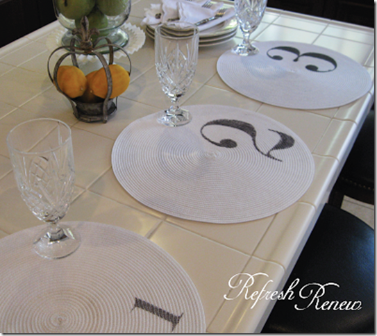 placemats11