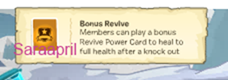 Club-Penguin- 2013-08-1217 - Copy (2)
