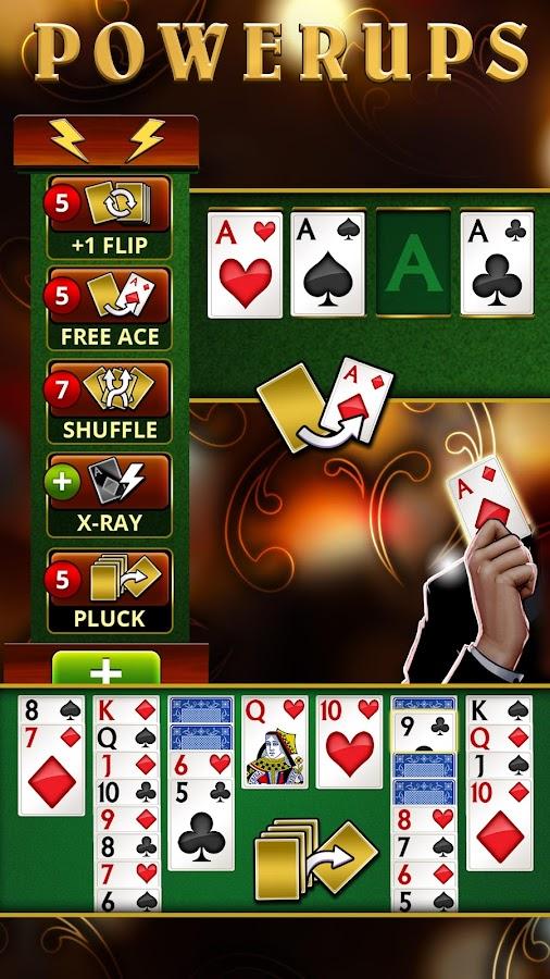 Extreme Games Slots - Gratis casinospel online