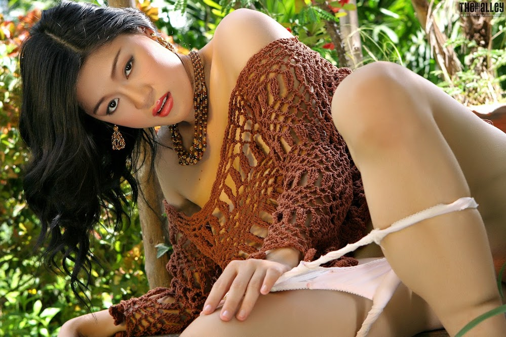TheBlackAlley _-_282-Ma_Yu_Jie_07.rar - idols