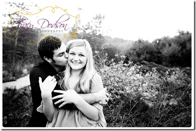 Fallbrook Engagement Photography San Diego Wedding  033