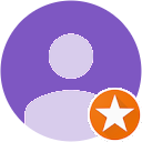 Image Google de Laviron Mario