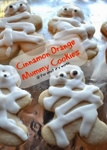 cinnamon-orange-cookies