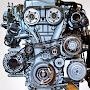 Opel-1.6-SIDI-Turbo.jpg