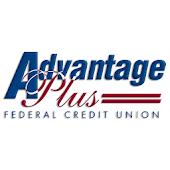 Advantage Plus Federal CU