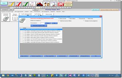 image_thumb%25255B1%25255D Funzionalità variazione documenti