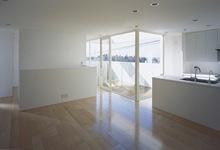 Diseño-interior-planos-casas-arquitectura-moderna