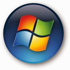 Como Deixar seu Windows 7 Original