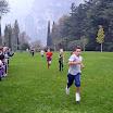 Camp_2012_Partenza_016.jpg