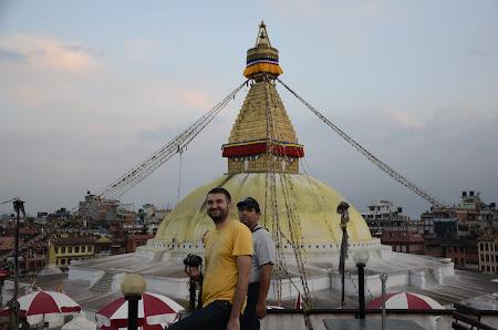 Razvan Marc Nepal.JPG