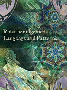 Language and Patterns Cover