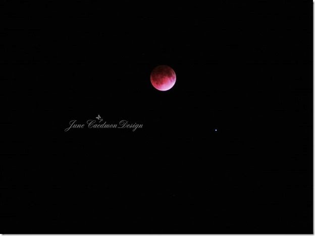 15APRL2014_Blood_Moon4