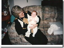 scan1994-96 119