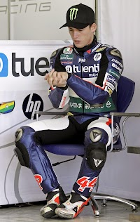 as-espargaro-valencia.jpg