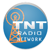 TNT Radio Network
