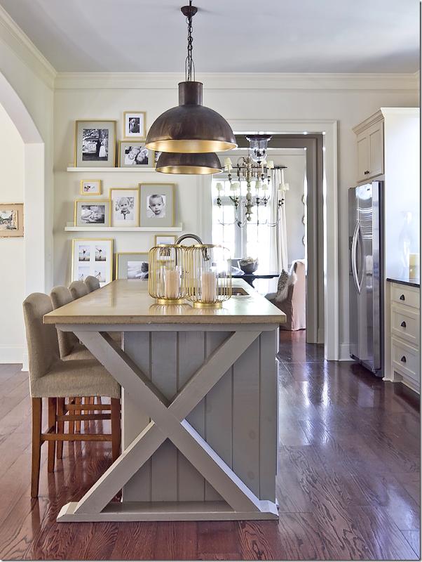 COTE DE TEXAS Ideas From A Talented Interior Designer