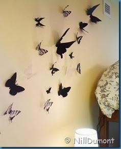 borboletas-de-papel-parede 02